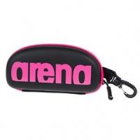 Náhradní pouzdro na brýle Arena Goggle Case