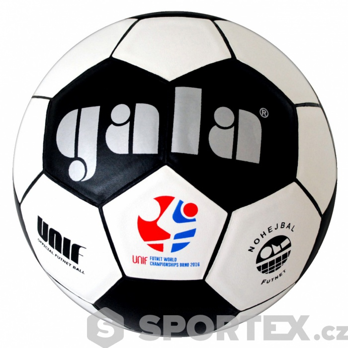 4f59a479280 Nohejbalový míč Gala BN 5042 S