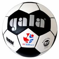 Nohejbalový míč Gala BN 5042 S