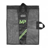 Michael Phelps batoh DECK BAG
