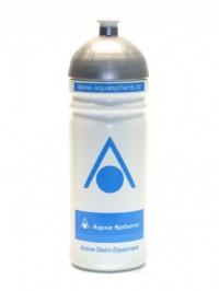 Aqua Sphere sportovní láhev na pití BIDON