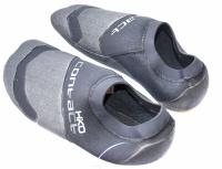 Neoprenové ponožky Hiko Contact NEW
