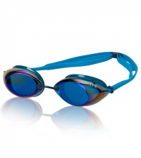 Plavecké brýle Tyr Tracer Mirror