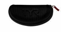 Pouzdro na brýle TYR Protective goggle case