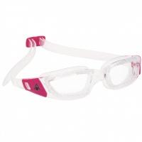 Dámské brýle Aqua Sphere Kameleon Lady