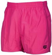 Pánské šortky Arena Bywayx pink