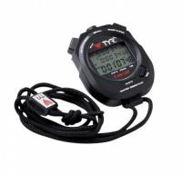 Stopky TYR Z-1 Stopwatch