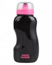 Láhev na pití Mad Wave