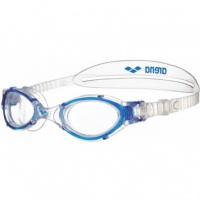 Plavecké brýle Arena Nimesis Crystal Large