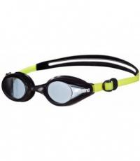 Dětské brýle Arena Sprint junior