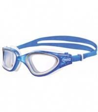 Plavecké brýle Arena Envision