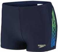 Speedo Speedpunch aquashort junior