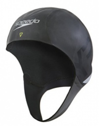 Speedo tri elite cap