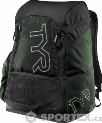 Tyr Alliance Team Backpack 45L
