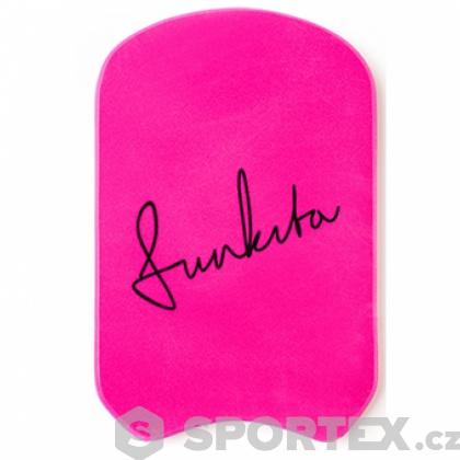 Plavecká deska Funkita Kickboard