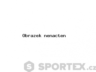 Speedo Hydra Fizz sport short