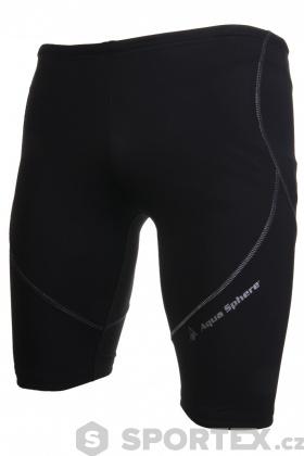 Závodní plavky Aqua Sphere Energize Compression Training Suit