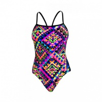 Funkita Diamond Devil
