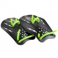 Plavecké packy Mad Wave MW Paddles