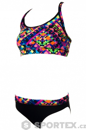 Funkita Diamond Devil 2 pieces