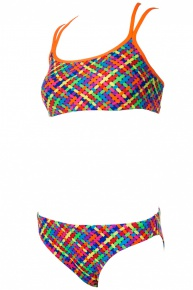 Funkita Basket Case 2 pieces