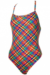 Funkita Basket Case