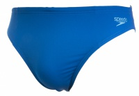 Speedo Essential 5cm brief blue