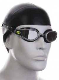 Plavecké brýle Aqua Sphere Kaiman Exo Mirror