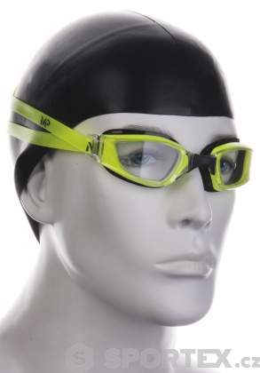 Plavecké brýle Michael Phelps XCEED
