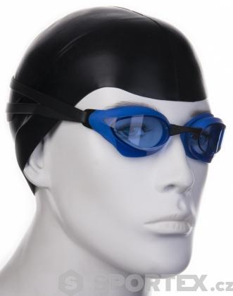 Plavecké brýle Arena Cobra Core