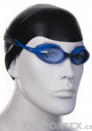 Plavecké brýle Arena Cobra