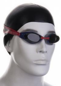 Plavecké brýle Swans SR-71 N