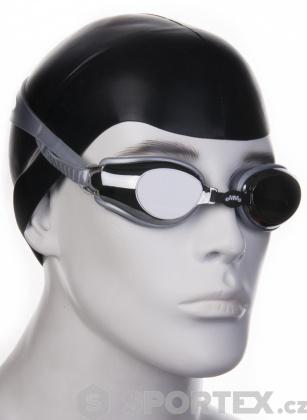 Plavecké brýle Emme Brugge