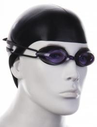 Plavecké brýle Swans SRX-N