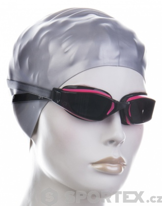 Plavecké brýle Michael Phelps XCEED Lady
