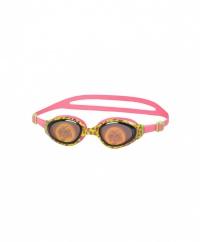 Dětské brýle Speedo Holowonder Junior