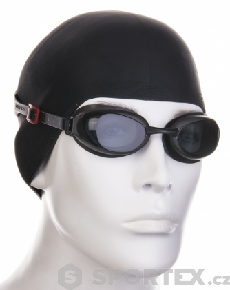 Dioptrické plavecké brýle Speedo Aquapure Optical