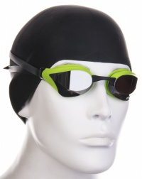 Plavecké brýle Arena Cobra Core mirror