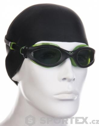 Plavecké brýle Arena Imax Polarized