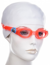 Dětské brýle Aqua Sphere Moby Kid