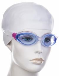 Plavecké brýle Arena Fluid woman