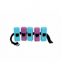 Arena Floatation Belt junior