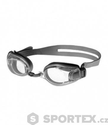 Plavecké brýle Arena Zoom X-fit