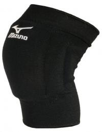 Nákolenky na volejbal Mizuno Team Knee Pad