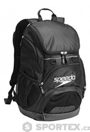 Speedo T-Kit Teamster Backpack 35l