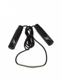 Švihadlo Rucanor Skip rope Profi weight
