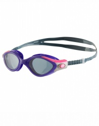 Speedo Futura Biofuse 2 Polarised Female