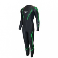 Speedo TRI COMP TC-16 THINSWIM