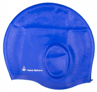 Plavecká čepice Aqua Sphere Aqua Glide