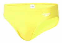 Speedo Endurance Brief 6,5cm Yellow